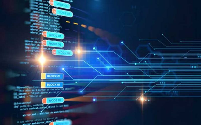 IBM و کنترل زنجیره تأمین میگوی تازه