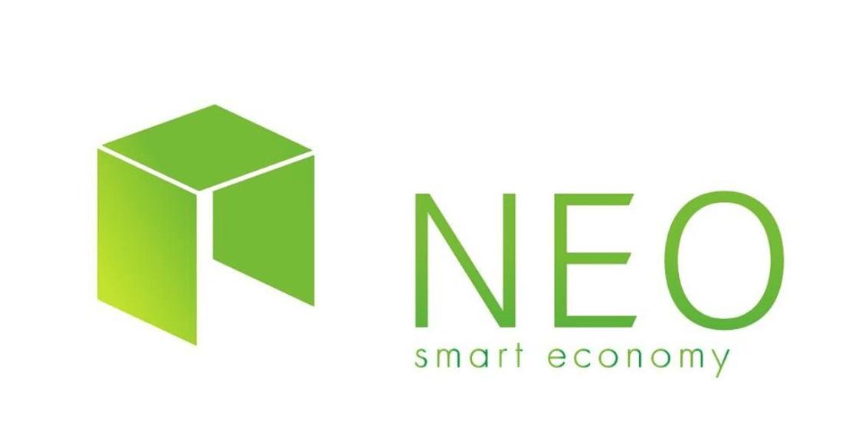 نئو و پلتفرمهای قرارداد هوشمند