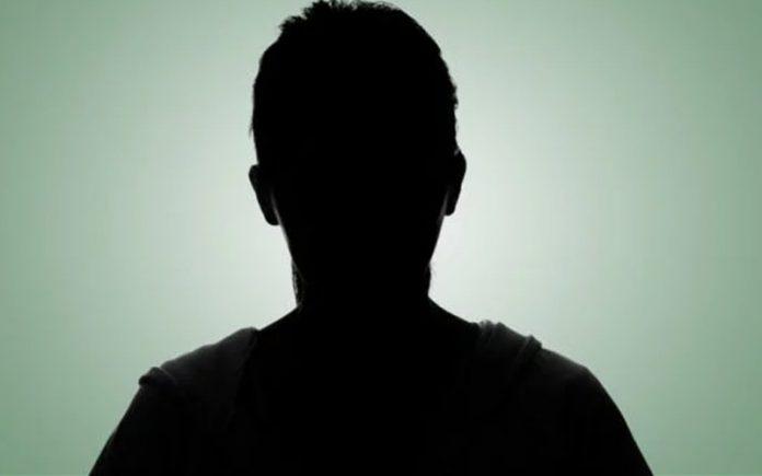 افشا شدن هویت واقعی خالق بیت کوین