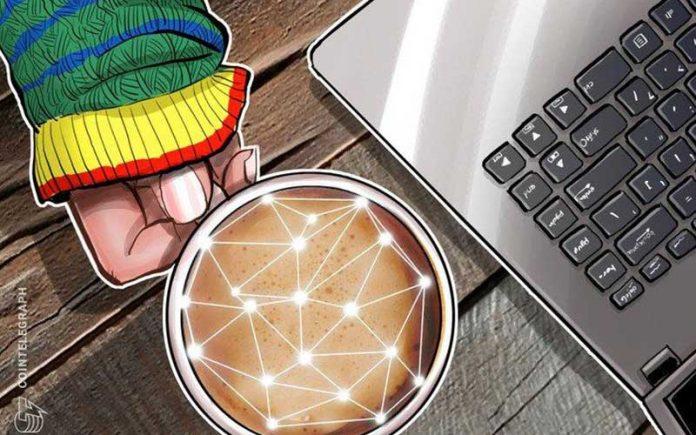 همکاری استارباکس با مایکروسافت در استفاده از پلتفرم Azure Blockchain Service