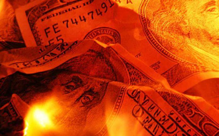 واحدهای پول فیات قابل اعتماد هستند؟