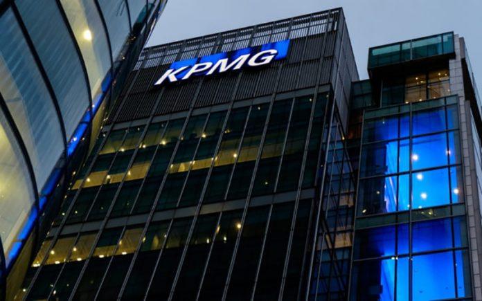همکاری KPMG و مایکروسافت در توسعه بلاک چین برای شرکتهای مخابراتی