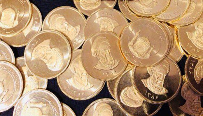 ثبات نسبی در بازار سکه و طلا