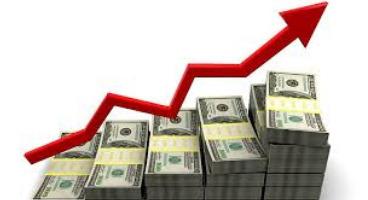 صعود جهانی دلار در این روزها