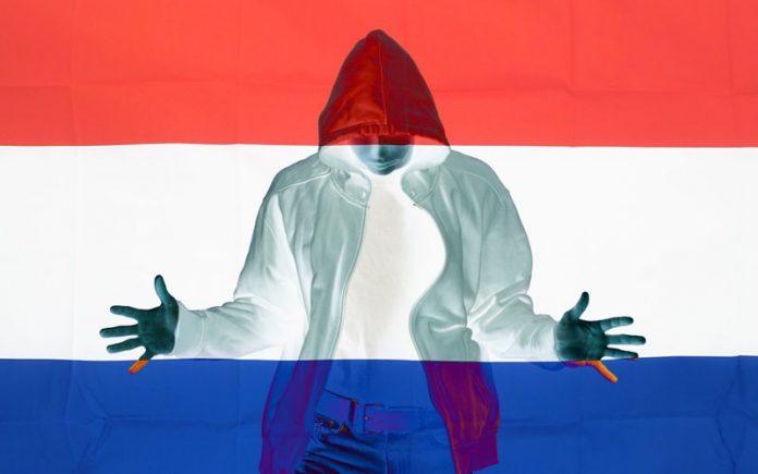 کلاهبرداری استخراج بیت کوین یک مرد هلندی