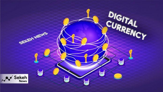 ارز دیجیتال چیست ؟ تفاوت ارز دیجیتال با رمز ارز و ارز مجازی