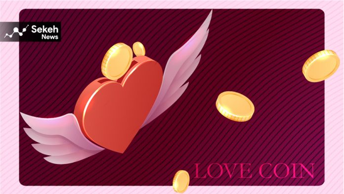لاو کوین (Lovecoin) چیست؟