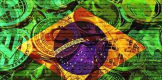 قوانین رمز ارز در برزیل