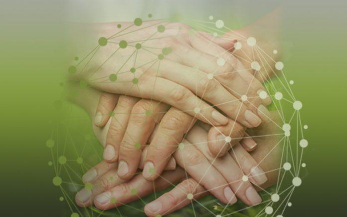 رهبران بلاکچین باید به جنبههای انساندوستانه این فناوری بپردازند