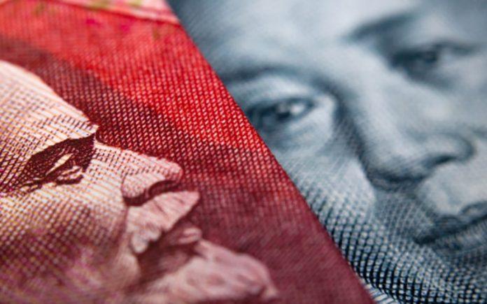 روزانه میلیونها دلار رمزارز از مرز روسیه و چین عبور میکند