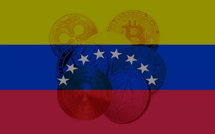 رمزارزها و درسی که ونزوئلا به دنیا داد