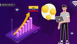 آشنایی با کشور اکوادور و قوانین ارزهای دیجیتال + شرایط ویزا