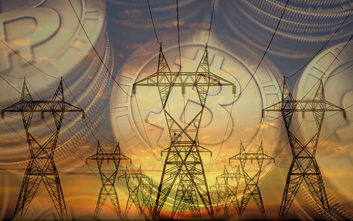 مصرف زیاد برق در تولید بیتکوین؛ بیتکوین از سوئیس پرمصرفتر است؟