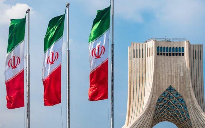 قانونی شدن استخراج رمزارز در ایران
