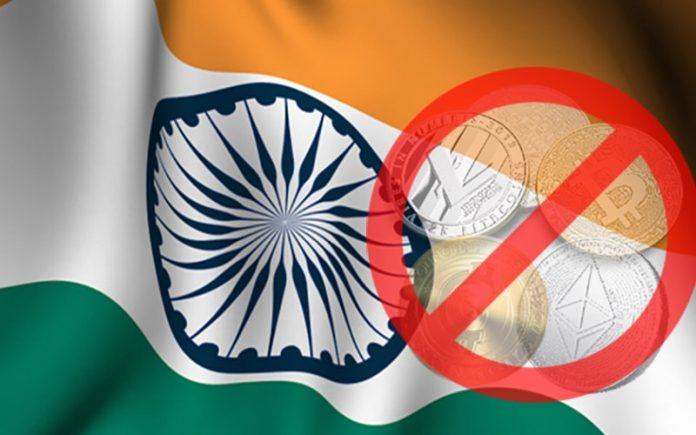 آیا صنعت رمزارز جهانی هند تحت تأثیر ممنوعیت¬ها قرار می-گیرد؟