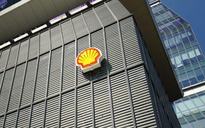 سرمایهگذاری شل روی استارتاپی که از بلاک چین برای ردیابی انرژی الکتریسیته استفاده میکند