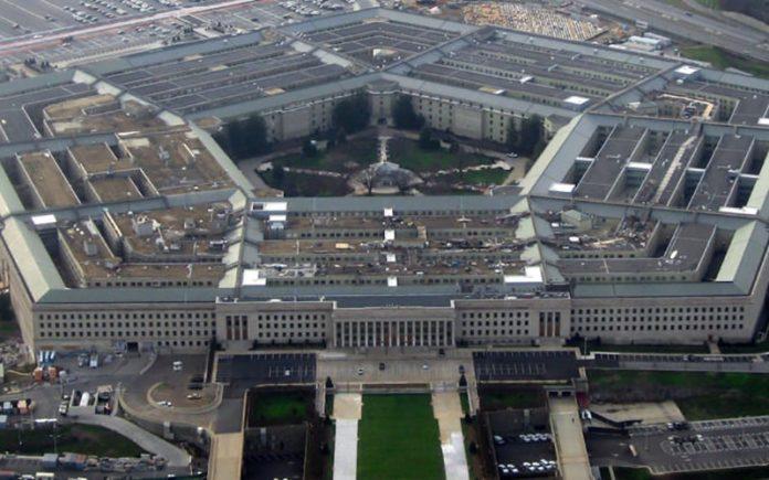وزارت دفاع ایالات متحده سپر امنیت سایبری بلاک چین توسعه میدهد