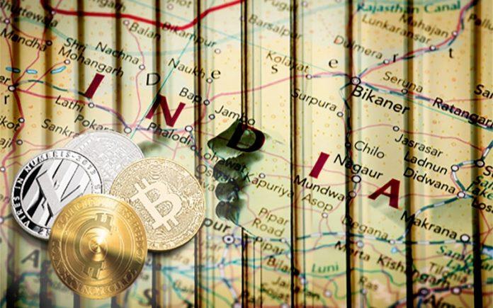 هندیها درصورت استفاده از بیت کوین زندانی خواهند شد