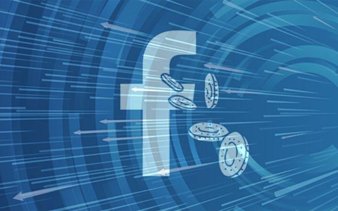 استیبلکوین فیسبوک چه جنجالهایی به پا خواهد کرد؟