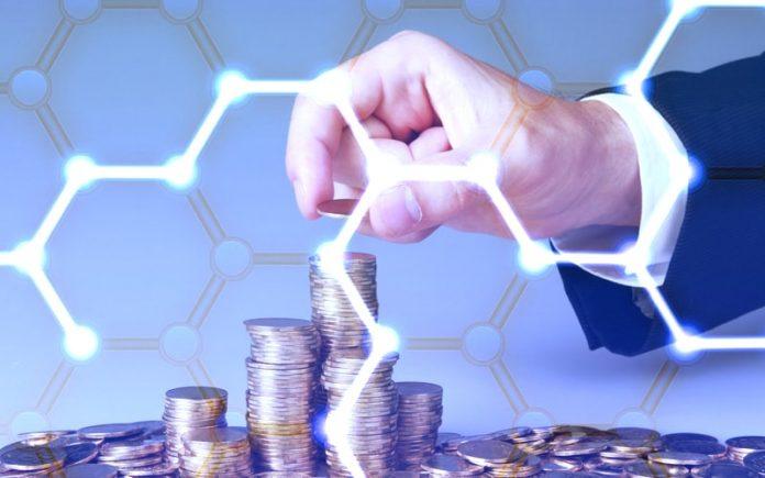 استیبل کوین یا ارز پایدار چیست؟