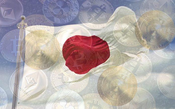 ژاپن، سوئیفتی برای رمزارزها راهاندازی خواهد کرد؟