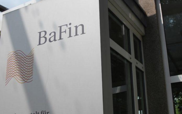 تنظیمگران آلمانی با فروش ۲۸۰ میلیون دلاری توکن اتریوم موافقت کردهاند