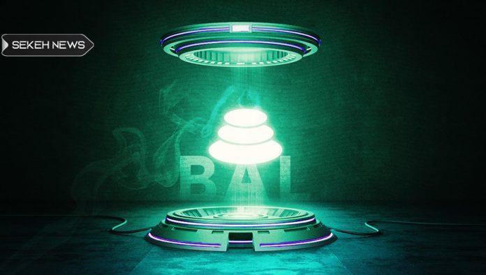 آشنایی با ارز دیجیتال بالانسر (BAL)