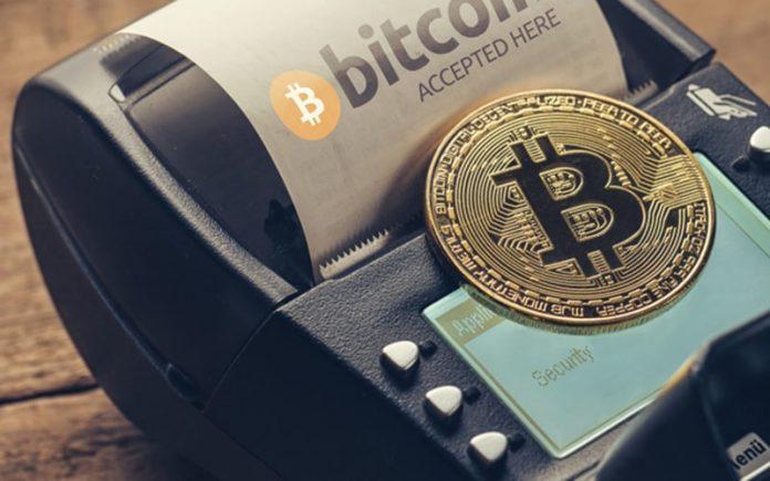 آیا به زودی بیت کوین جایگزین پول نقد میشود؟