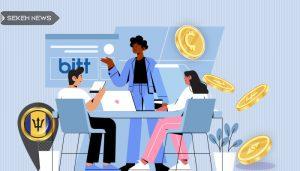 آشنایی با کشور باربادوس و قوانین ارزهای دیجیتال