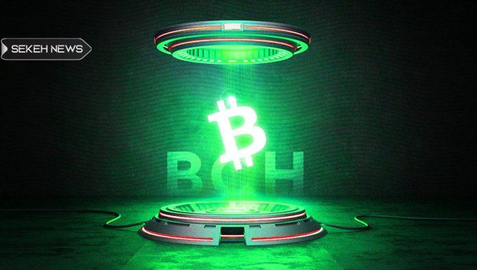 آشنایی با ارز دیجیتال بیت کوین کش (BCH)