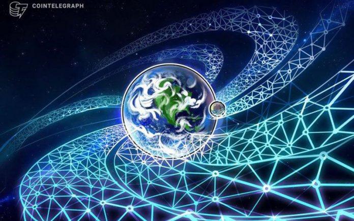 مؤسسه گارتنر: بلاک چین به زودی منسوخ میشود