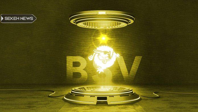 آشنایی با ارز دیجیتال بیت کوین اس وی (BSV)