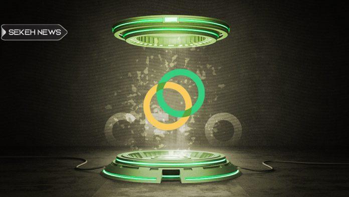 آشنایی با ارز دیجیتال سلو (CELO)