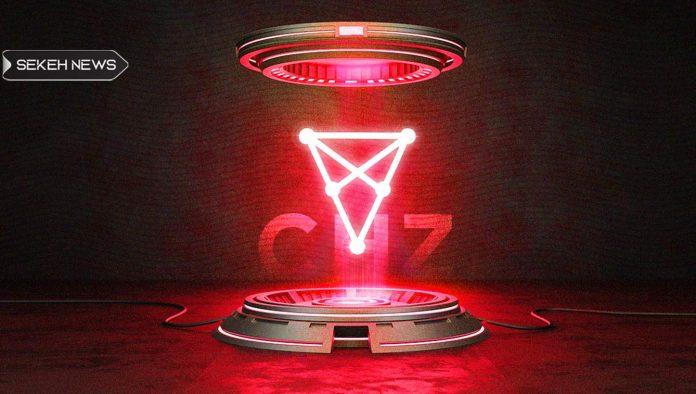 معرفی ارز دیجیتال چیلیز (CHZ)