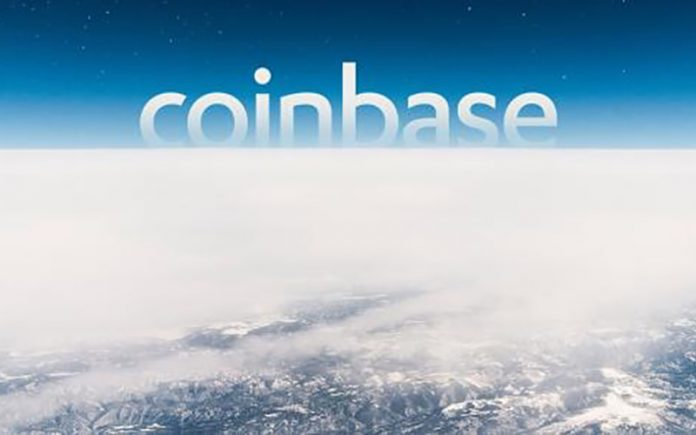 پلتفرم Coinbase Commerce و استیبل کوین USDC