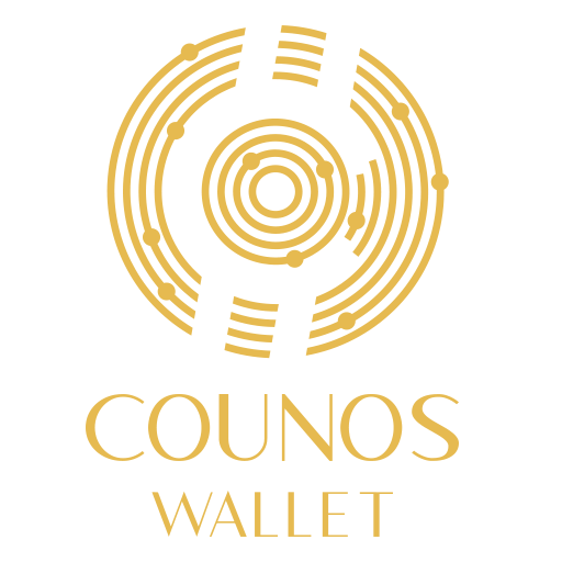 کیف پول الکترونیکی کونوس