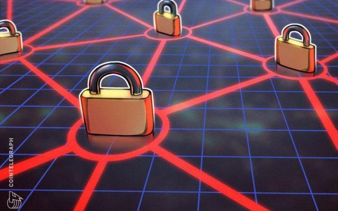 صرافی بیترکس استفاده از چند رمزارز را ممنوع کرد