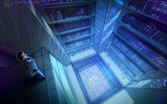 افزایش درآمد شرکت استخراج بیت کوین Argo به دلیل رشد قیمتها