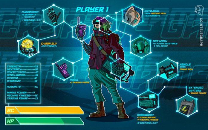 رمزارزها معضل تراکنش پرداخت های خرد بازی های ویدئویی را حل کرده است