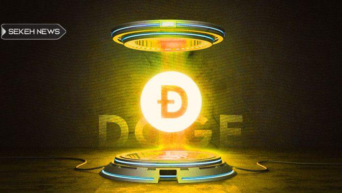 دوج کوین (Dogecoin) چیست ؟ هر آنچه که باید بدانید !