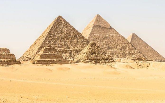 رفع ممنوعیت فعالیت صرافیهای رمزارز در مصر