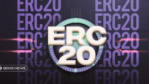 توکن و استاندارد ERC20 چیست؟