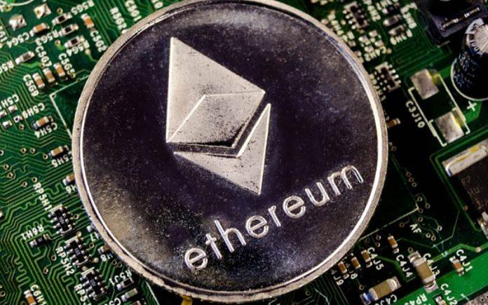 همکاری دو استارتاپ مبتنی بر اتریوم برای افزایش امنیت کیف پولها