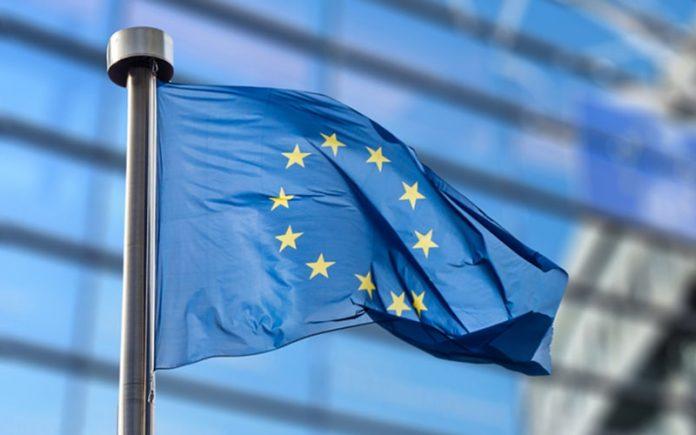بیتأثیر بودن ارزهای دیجیتال در بانک مرکزی اروپا