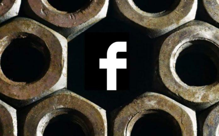 فیسبوک از رمزارز لیبرا با هدف دسترسی به 1.7 میلیارد نفر رونمایی کرد