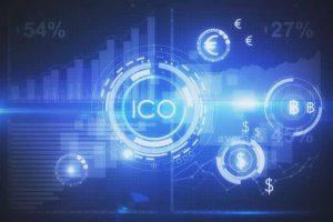 ICO چیست