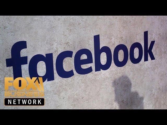 فیسبوک، بایننس و یوآن چین دست به دست هم میدهند تا قیمت بیت کوین بیشتر شود