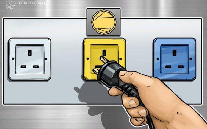 وزارت نیروی ایران قیمت واقعی برق را از استخراجکنندههای رمزارز دریافت میکند