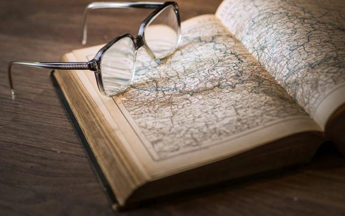 اتریوم کلاسیک نقشه راهی برای بهبود توسعه و زیرساخت اپلیکیشن غیرمتمرکز ارائه میکند