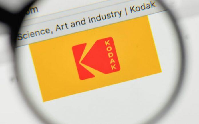 شرکت کداک مدیریت اسناد مبتنی بر بلاک چین راه اندازی کرد
